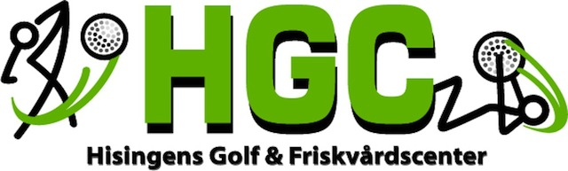 HGC logo