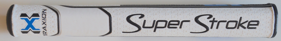 Superstroke X-Traxion 2.0-3.0.