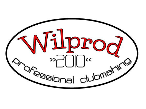 Wilprod