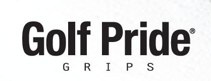 Golfpride grips