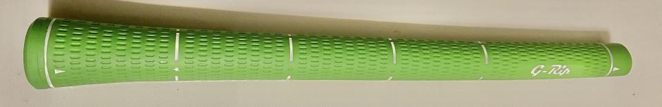 G-rip grön