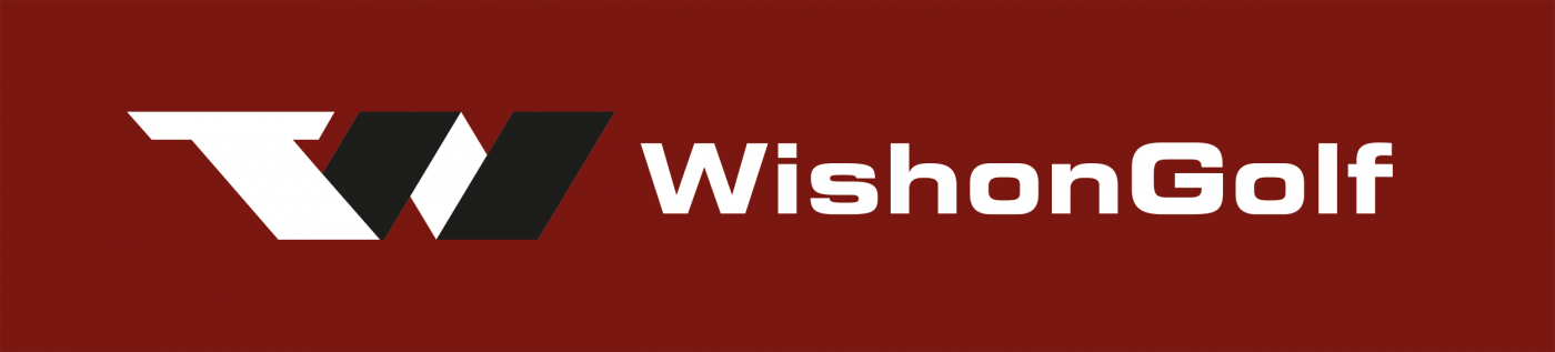 Wishon logo