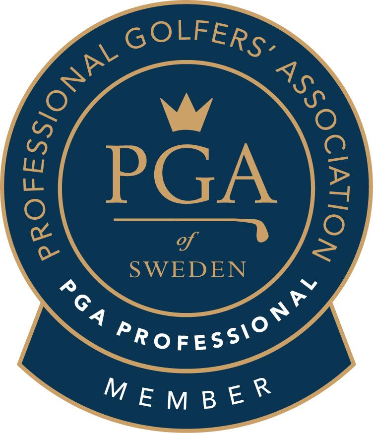 PGA Sweden